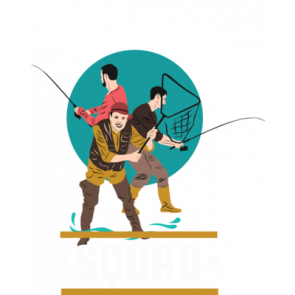Tireless Squad