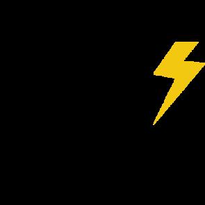 Tornado Storm Chaser2