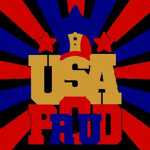Usa Proud2