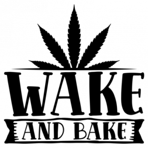 Wake And Bake 01