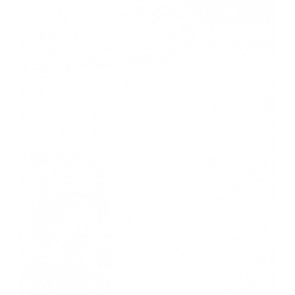 Welcome To Our Camper Wh