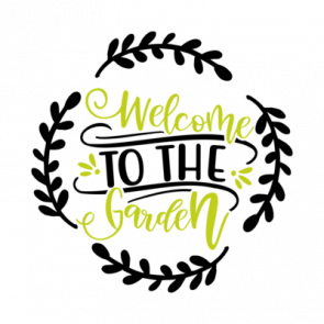 Welcome To The Garden 01