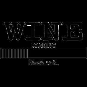 Wine Loading