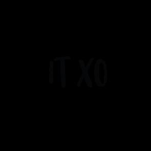 You Can Do It Xo Coffee 01